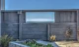 388 Del Mar Point - Photo 59