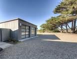 388 Del Mar Point - Photo 60