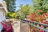 4600 Linda Vista Avenue - Photo 35