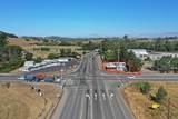 7155 Gravenstein Highway - Photo 2