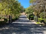 14 Knoll Drive - Photo 2