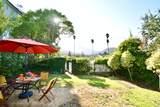 22 Loma Vista Avenue - Photo 36