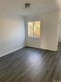 1258 Shafter Avenue - Photo 12