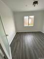 1258 Shafter Avenue - Photo 14