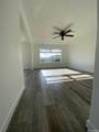 1258 Shafter Avenue - Photo 9