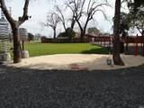 5097 Solano Ave - Photo 10