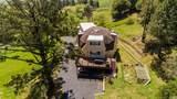 3755 Spurs Trail - Photo 67