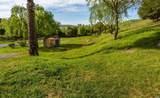 3755 Spurs Trail - Photo 70
