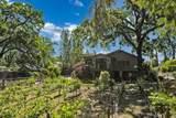 1146 Monticello Road - Photo 44