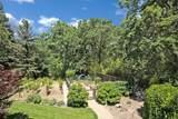 1146 Monticello Road - Photo 50