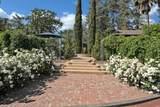 1146 Monticello Road - Photo 53