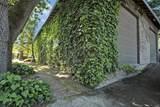 1146 Monticello Road - Photo 66