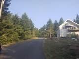 743 Redwood Road - Photo 5