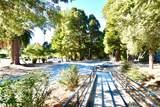 22 Loma Vista Avenue - Photo 75