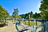 22 Loma Vista Avenue - Photo 78