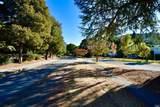 22 Loma Vista Avenue - Photo 80