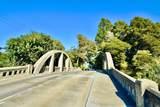 22 Loma Vista Avenue - Photo 81