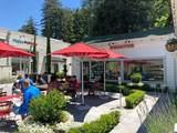 22 Loma Vista Avenue - Photo 86