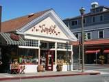 22 Loma Vista Avenue - Photo 92