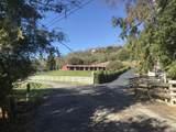 7 School Terrace - Photo 4