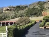 7 School Terrace - Photo 5