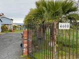 4600 Linda Vista Avenue - Photo 45
