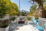 22 Loma Vista Avenue - Photo 72