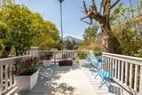 22 Loma Vista Avenue - Photo 73