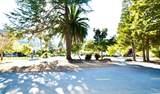 22 Loma Vista Avenue - Photo 74