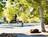 22 Loma Vista Avenue - Photo 76