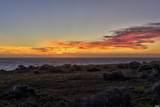 388 Del Mar Point - Photo 65