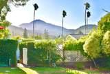 22 Loma Vista Avenue - Photo 38
