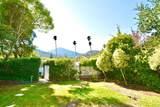 22 Loma Vista Avenue - Photo 49