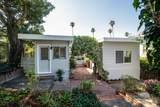 22 Loma Vista Avenue - Photo 53