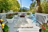 22 Loma Vista Avenue - Photo 57