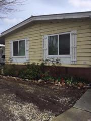 156 Rancho Verde Circle, Rohnert Park, CA 94928 (#21626885) :: RE/MAX PROs