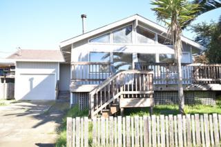 1210 Windy Lane, Bodega Bay, CA 94923 (#21700524) :: RE/MAX PROs