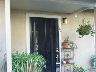 1941 Grande Circle #29, Fairfield, CA 94533 (#21700651) :: Heritage Sotheby's International Realty