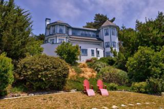 3919 Bay Hill Road, Bodega Bay, CA 94923 (#21700950) :: RE/MAX PROs