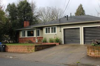 1040 N Oak Street, Ukiah, CA 95482 (#21702205) :: Heritage Sotheby's International Realty