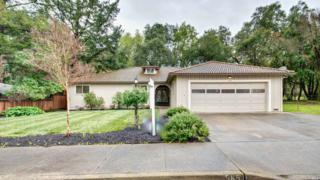 585 W 2nd Street, Cloverdale, CA 95425 (#21702560) :: RE/MAX PROs
