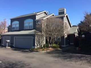 982 Raccoon Lane, Santa Rosa, CA 95401 (#21703118) :: Heritage Sotheby's International Realty
