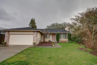 121 Greenbrook Court, Windsor, CA 95492 (#21703197) :: RE/MAX PROs