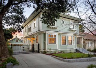 530 Oak Street, Petaluma, CA 94952 (#21703255) :: Heritage Sotheby's International Realty