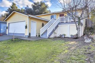 531 N Jefferson Street, Cloverdale, CA 95425 (#21703275) :: Heritage Sotheby's International Realty