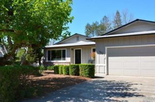 997 Baird Road, Santa Rosa, CA 95409 (#21703483) :: Heritage Sotheby's International Realty