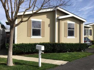 205 Pear Lane, Santa Rosa, CA 95407 (#21703529) :: Heritage Sotheby's International Realty