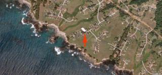 271 Wildmoor Road, The Sea Ranch, CA 95947 (#21703560) :: Heritage Sotheby's International Realty