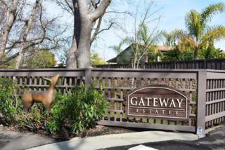 161 Port Circle, Yountville, CA 94559 (#21703828) :: Heritage Sotheby's International Realty