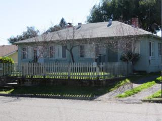 489 W 2nd Street, Cloverdale, CA 95425 (#21703925) :: RE/MAX PROs